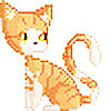 PitLuver-47's avatar