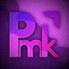 PitManKeks's avatar