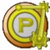 pito0747's avatar