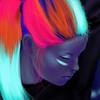 PitOfCrazyNest's avatar