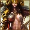 pitofwar's avatar
