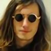 Pitolek1993's avatar