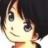 pitoli's avatar