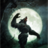 piton7773's avatar