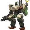 PitonAlpha123's avatar