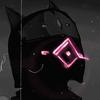 Pitool's avatar