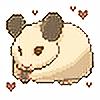 pitopishi's avatar