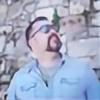 pitposum's avatar