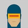 pitras182's avatar