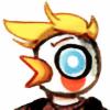 pitrulz's avatar