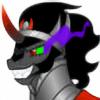 Pitruz's avatar