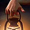 Pitsh's avatar