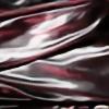 pitt12345's avatar