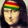 Pitta-Pattie's avatar