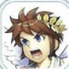 PittheKidIcarus's avatar