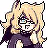pittooz's avatar