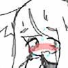 pittosporum's avatar