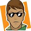 pittrichard's avatar