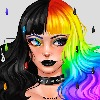Pittsdolls's avatar
