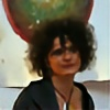pittyarte's avatar