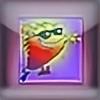 pittzu's avatar