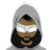 Pitufaseo2's avatar