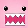 PiTuFiNa77's avatar