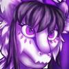 PitukaArt's avatar