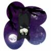 Pitukel's avatar