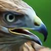 PiTurianer's avatar