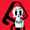 PiTuRocK's avatar