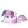 pitybug's avatar