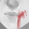 Pitycircle's avatar