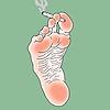 pitydafoo54's avatar