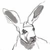 pityhare's avatar