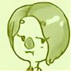PityMau's avatar