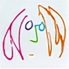 pityskt's avatar