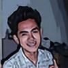 pitzky's avatar
