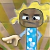 piu1's avatar
