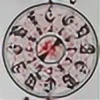 piuhagraph's avatar