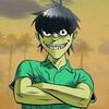 piuhhhdd's avatar
