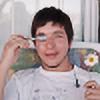 piuke's avatar