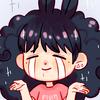 Piumca's avatar