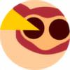 Piumosso's avatar