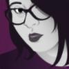 Piumpium's avatar