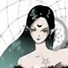 piumyyuki's avatar