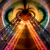 piur1241's avatar