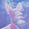 Piurek's avatar