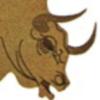 pius13's avatar