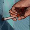piuv's avatar
